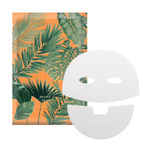 Botanical Brightening Masque