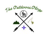 the outdoorsology