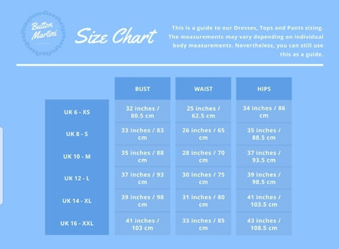 products/BM_SizeChart.jpg