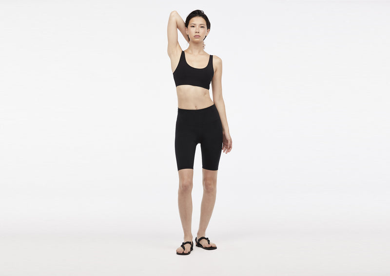 Collection 2 - The Cycle Short