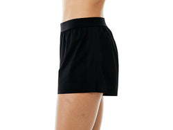 Wone Run Short