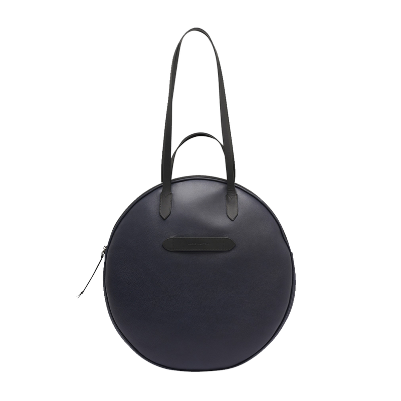 Grand Trianon - Sac Cabas Navy