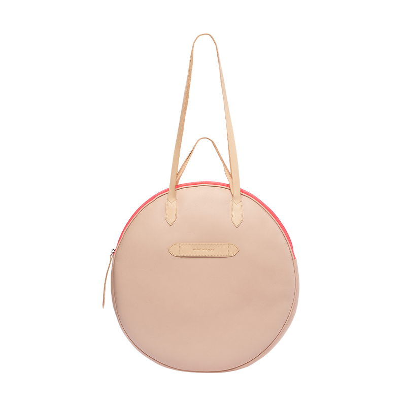 Grand Trianon - Sac Cabas Nude