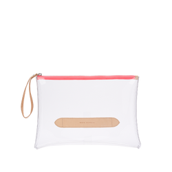 Out Of Office - Pochette Crystal