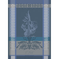 Tea Towel AIL ARDOISE