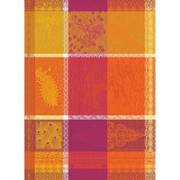 Tea Towel MILLE HOLI EPICES