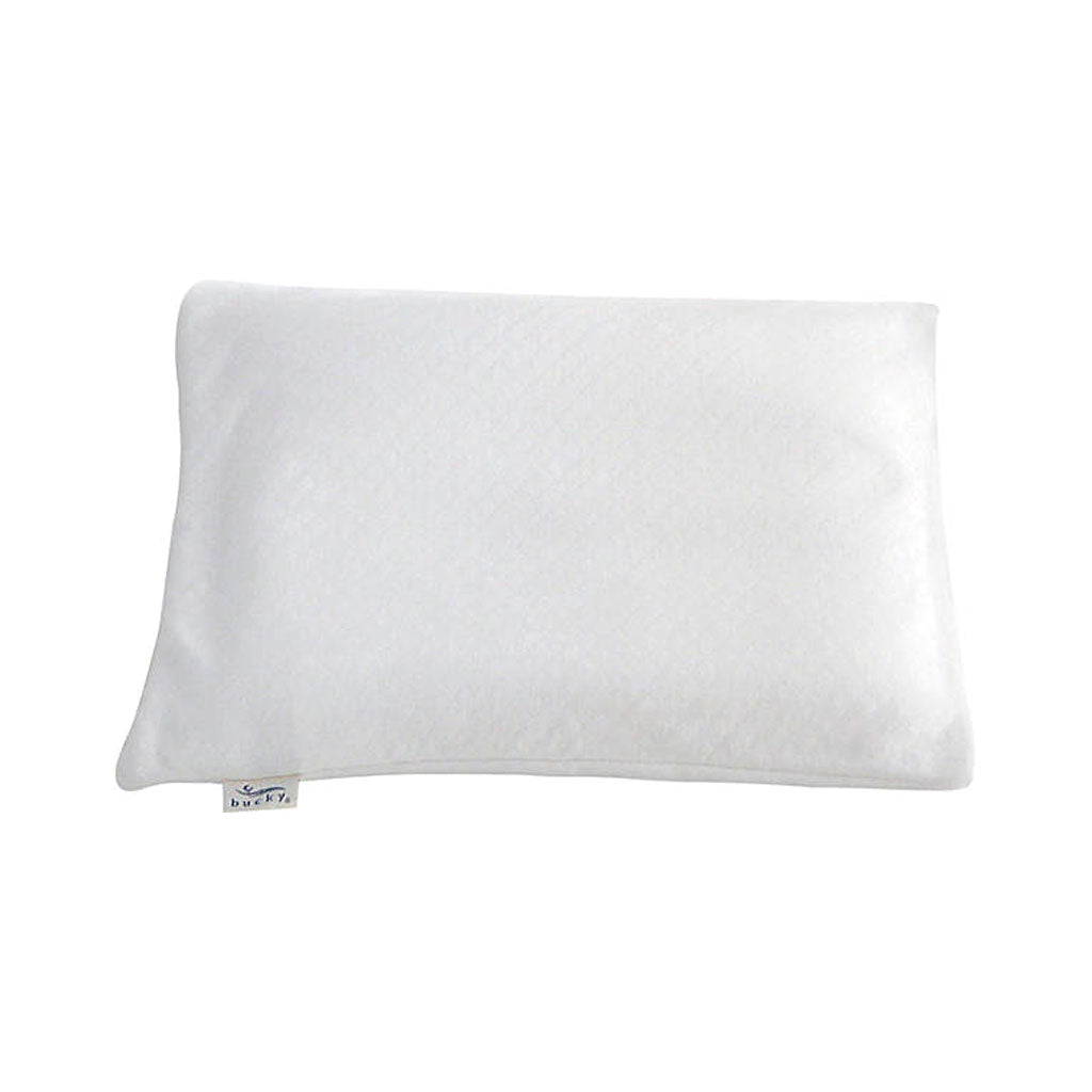 Bucky - Travel Duo Bed Pillow