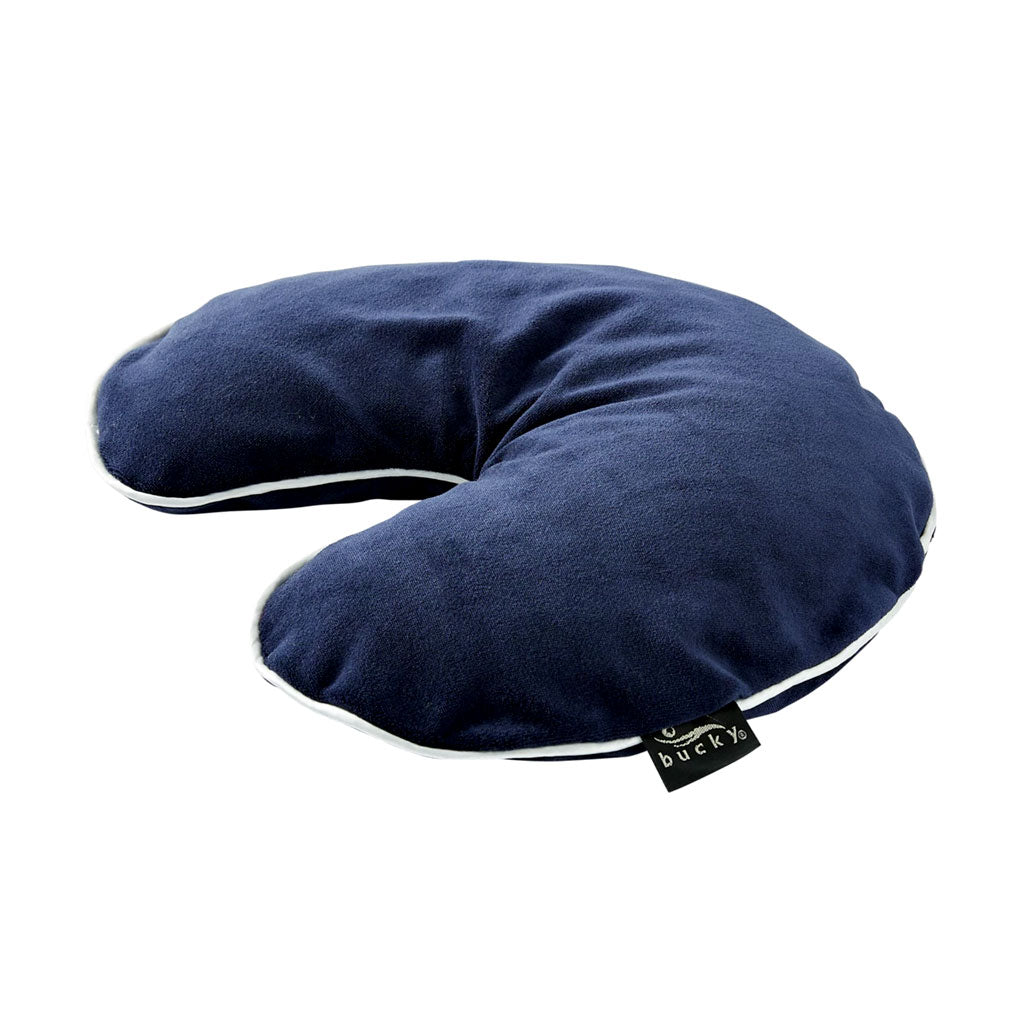 Bucky - Utopia Neck Pillow With Bag