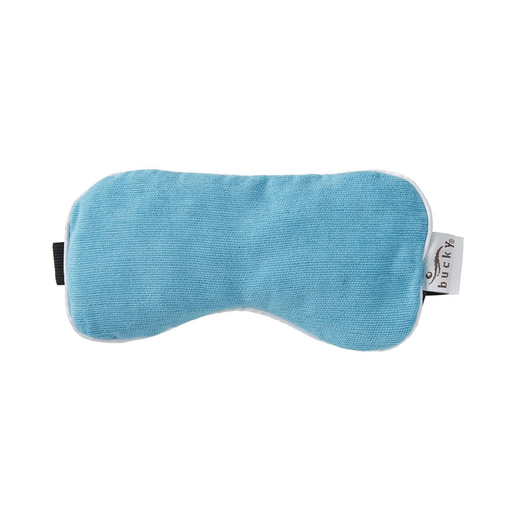 Bucky - Serena Hot & Cold Therapy Eye Mask