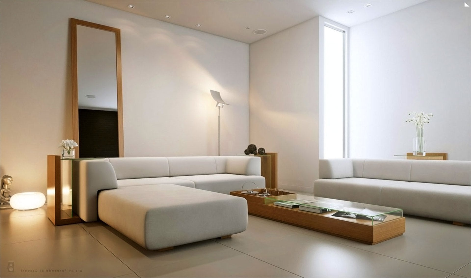 minimalistic_home_decor