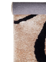 "Carpet Abstract Pattern - 36""x60"" Story@Home"