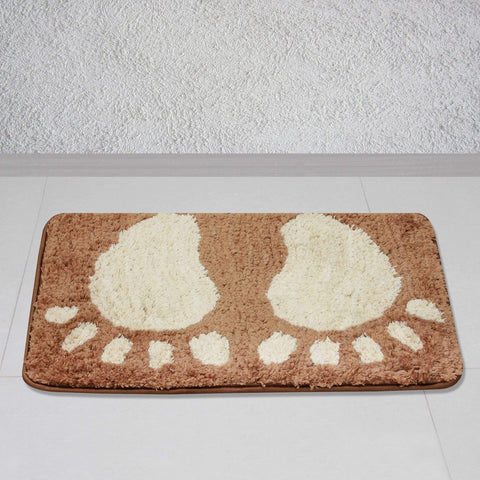 Royal Door Mat for Home Story@Home