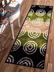Runner Carpet (55cm X 140cm) Story@Home