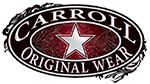 Carroll Original Wear