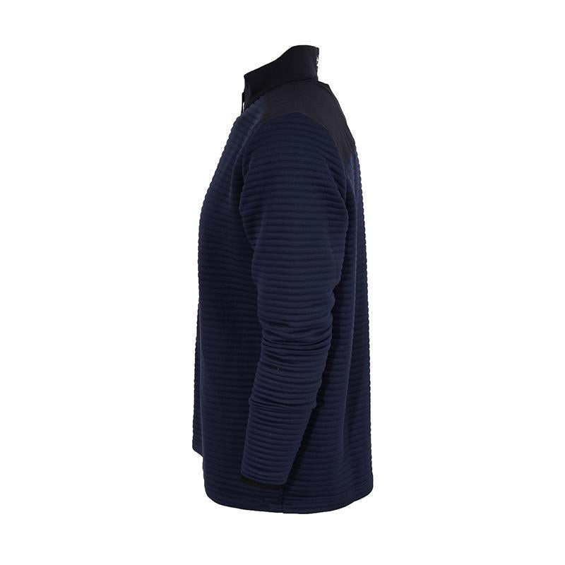 Men's Vandon Pullover - Navy