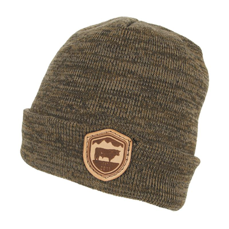 STS Marble Beanie