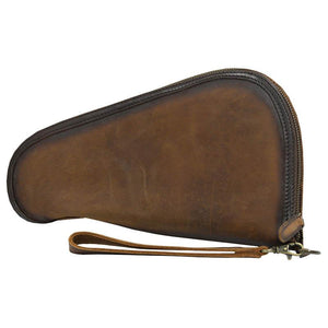 Foreman Pistol Case - Small
