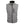 Men's Barrier Vest - Light Gray