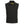 Youth Barrier Vest - Black