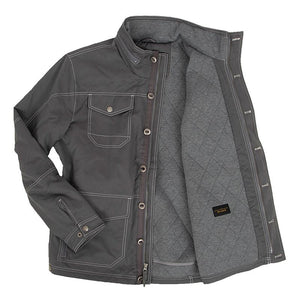 Men's Ryder - Steel Gray
