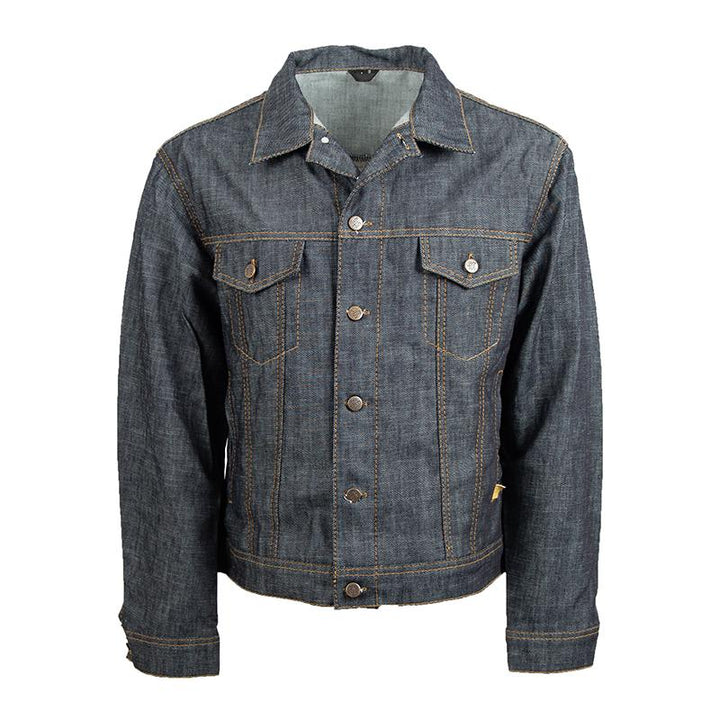 Men's Peyton - Denim