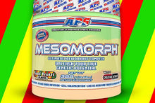 Load image into Gallery viewer, Mesomorph