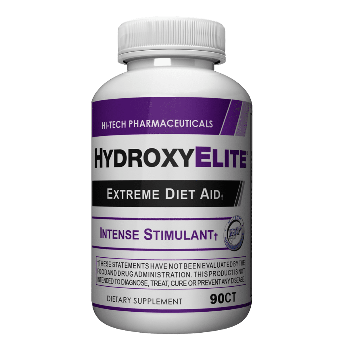 Hydroxy Elite