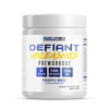 Defiant UNLEASHED - Pre-Workout