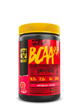 Load image into Gallery viewer, Mutant Bcaa 30 SERV