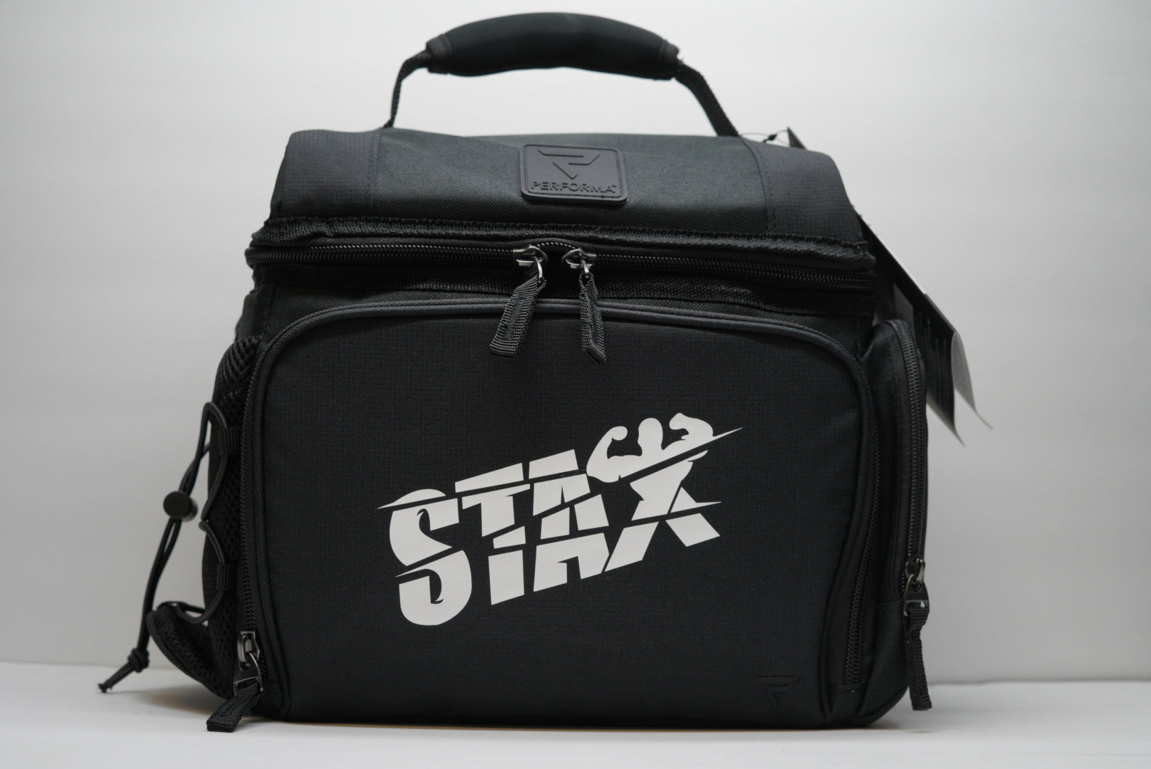 Stax Meal Bag