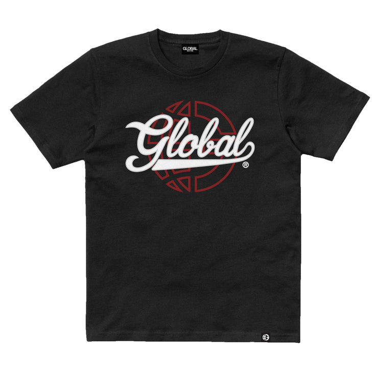 TSHIRT GLOBAL 1110