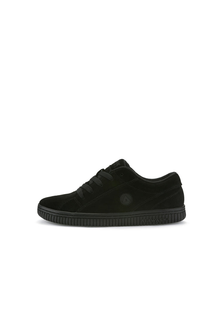 Airwalk - Sneakers All Black