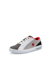 Airwalk - Sneakers da Skate - SKATE SHOE