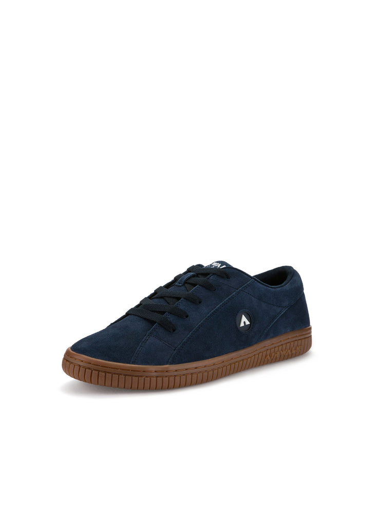 Airwalk - Sneakers da Skate - NAVY