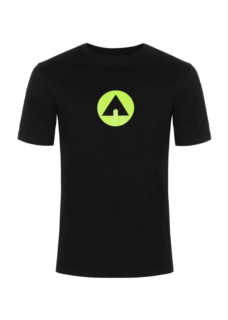 "Airwalk - T-Shirt ""Make Your Mark"""