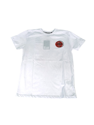 Pan Am Kids - T-shirt Con Logo 747