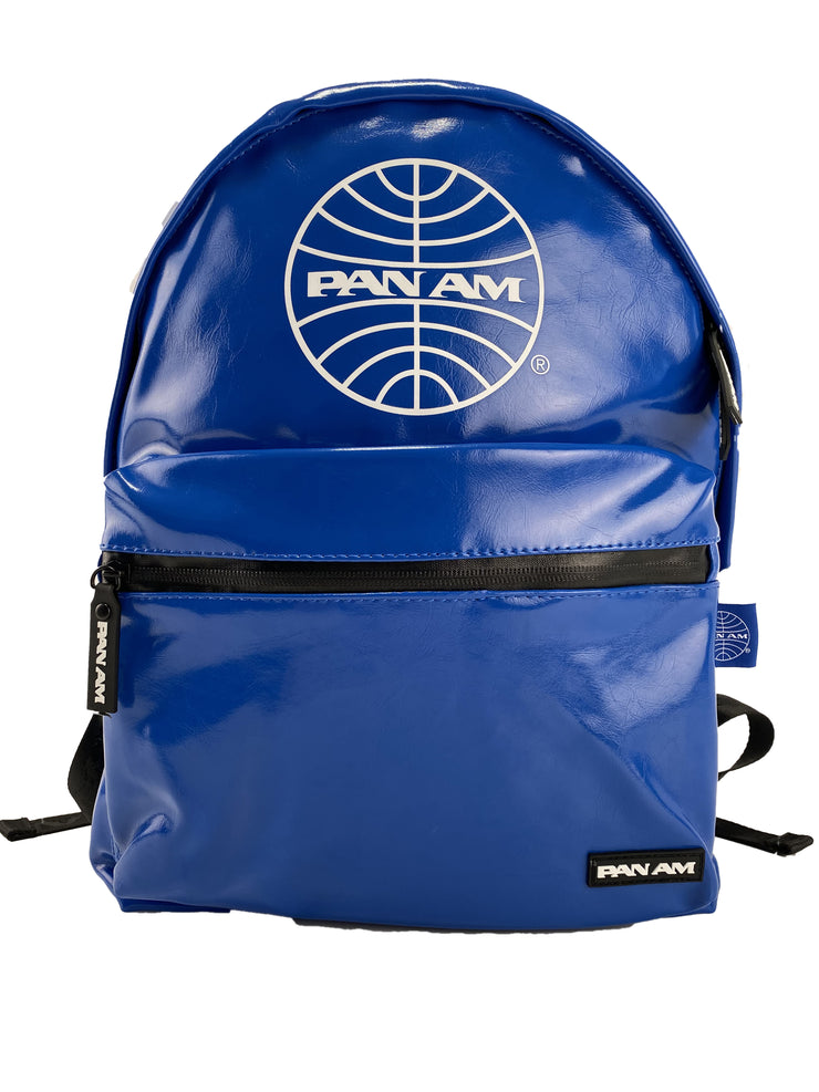 Pan Am - Zaino Streetwear