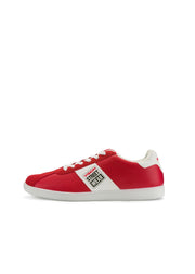 Vision Street Wear - Sneakers In Ecopelle