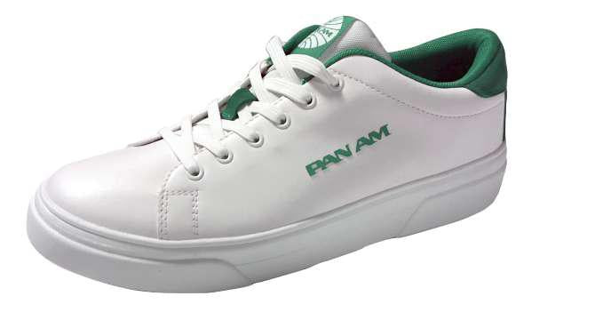 Pan Am - Sneakers Basse