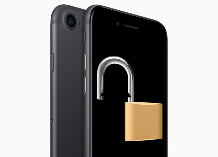 How to Unlock Your iPhone For Use With a Different Carrier