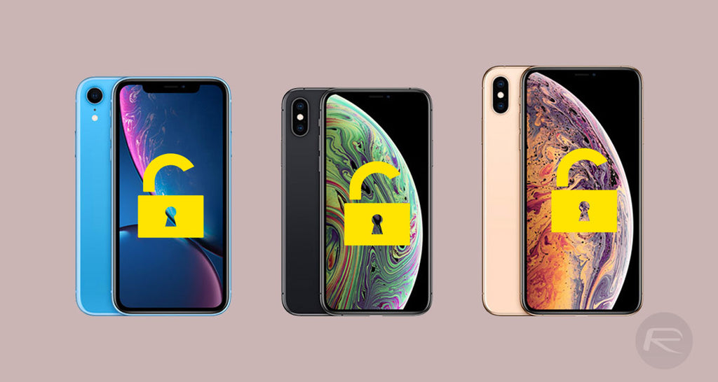How to Unlock iPhone Carriers without Overpaying