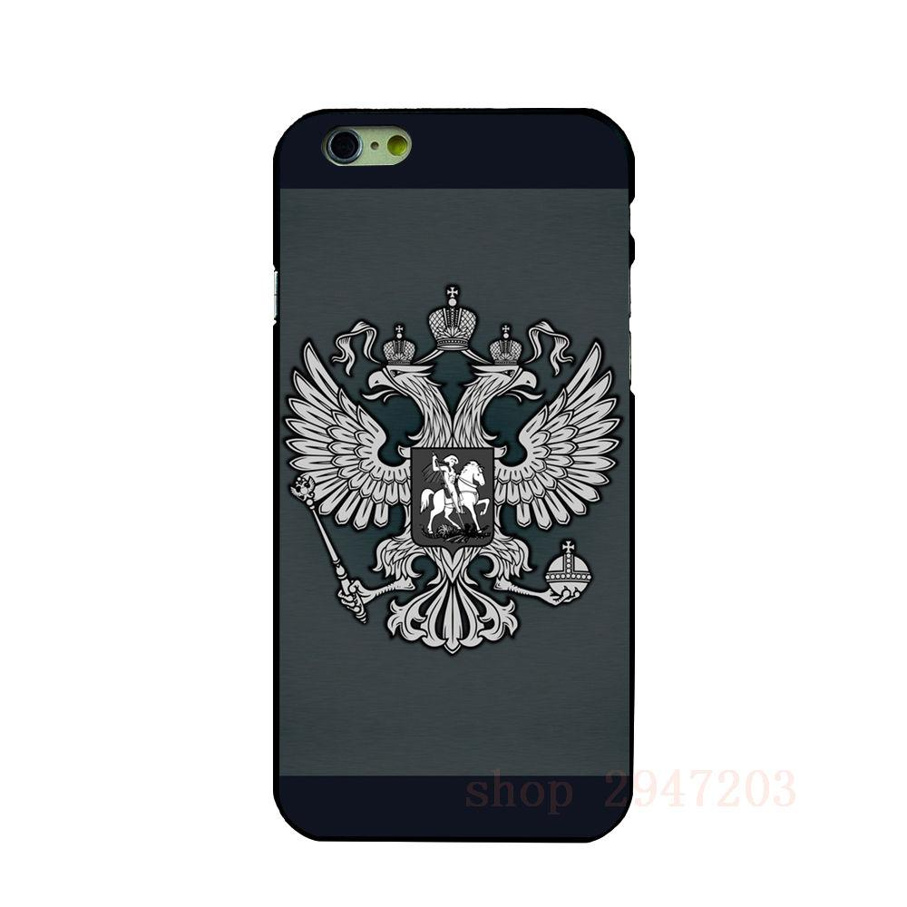 iPhone 6 World Flags Case
