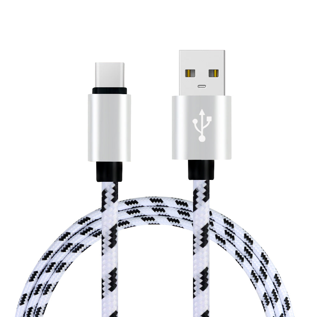 Fast Charging Android USB Cable