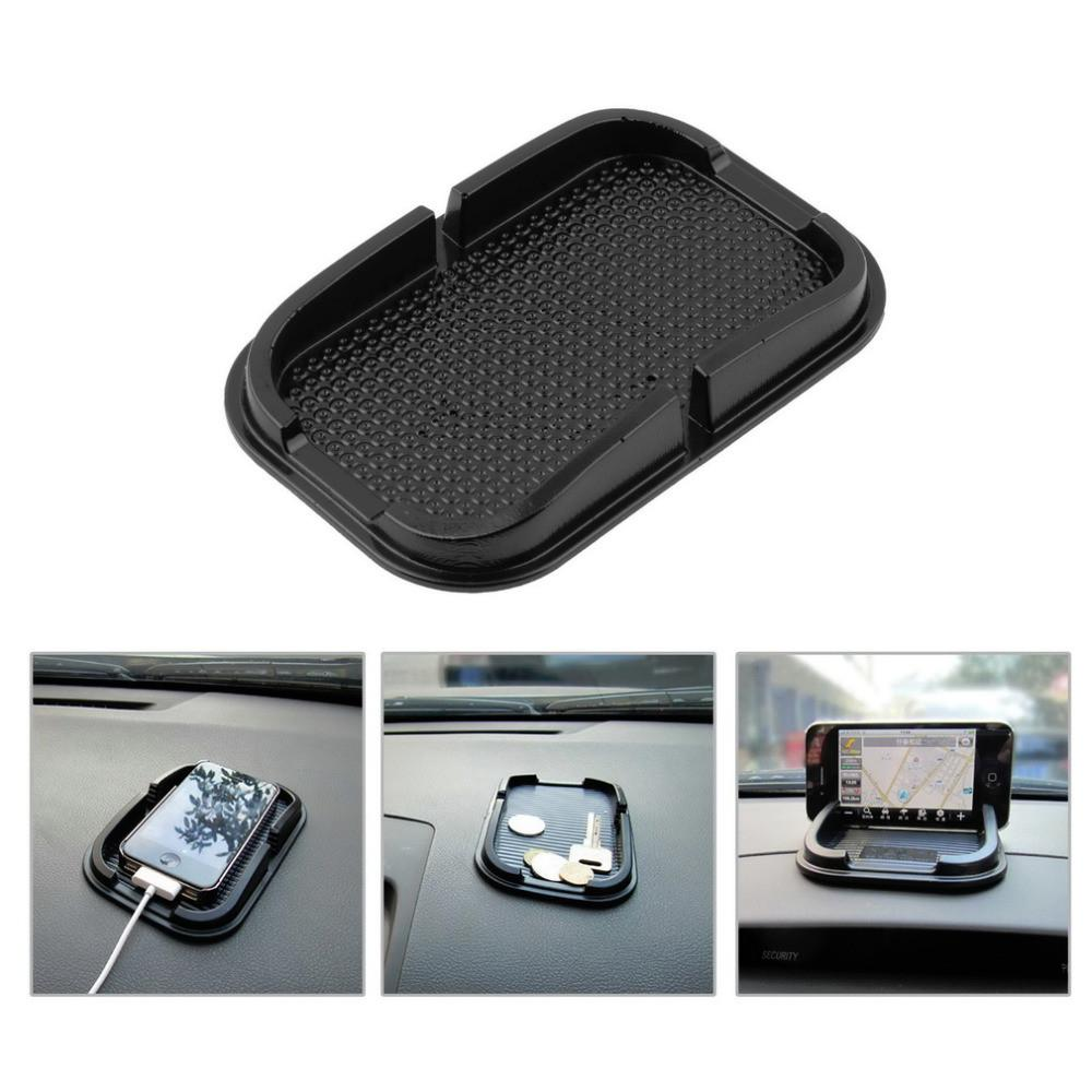 All Purpose/Car Dashboard Sticky Pad