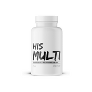 'HIS' MULTI-VITAMIN