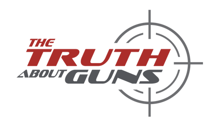 The Truth About Guns