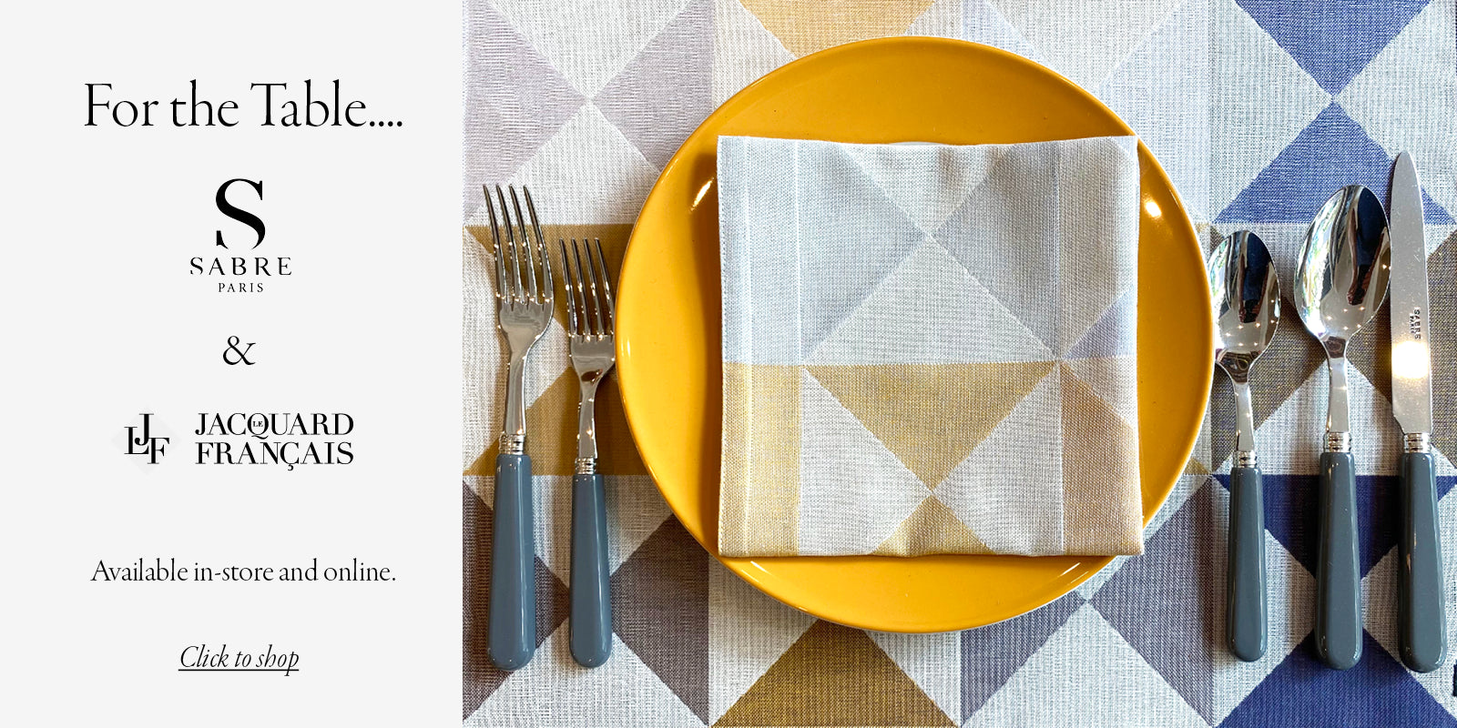 Bensimon New Sneakers are Here