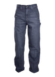 Lapco 10oz. FR Modern Carpenter Jeans - 100% Cotton