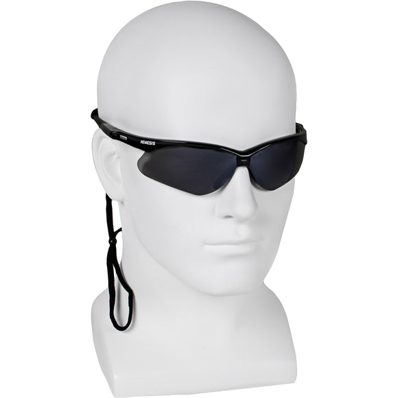 Jackson v30 Nemesis Safety Glasses