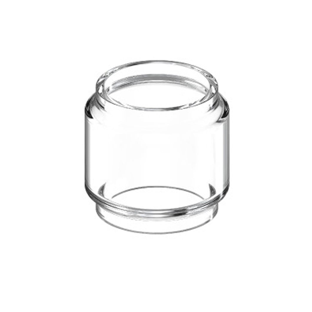 Smoktech Bubble Replacement Glass #3